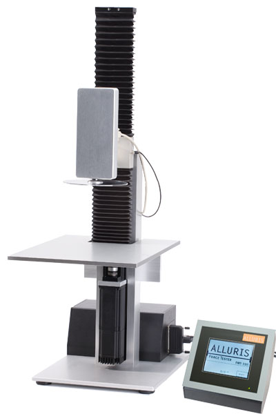 Force Tester FMT-310